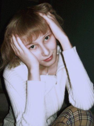 http://cs244.vkontakte.ru/u5173781/67694830/x_f1e9d70b.jpg
